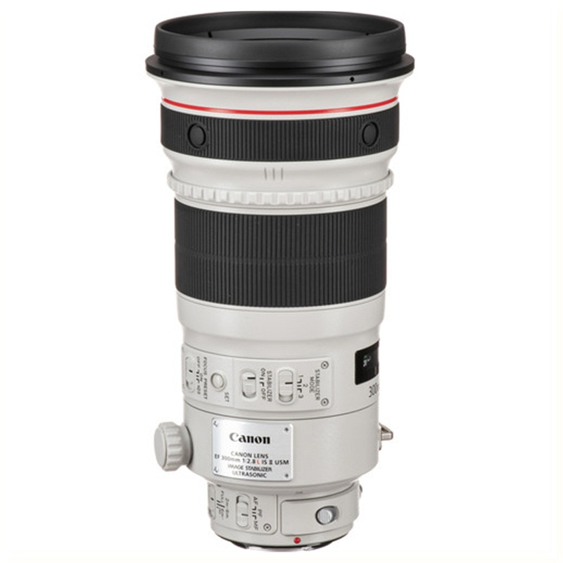 canon-ef-300mm-f28l-is-ii-usm