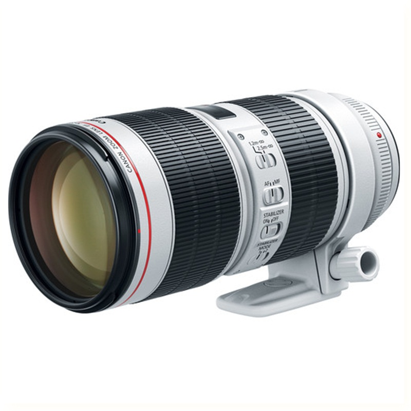 canon-ef-70200mm-f28-l-is-ii