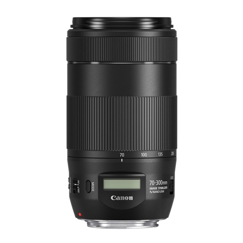 canon-ef-70300mm-f456-is-ii-usm