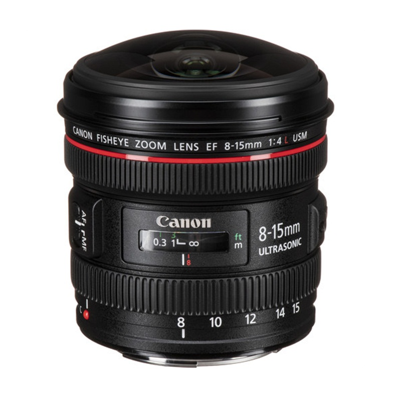 canon-ef-815mm-f4l-usm-fisheye