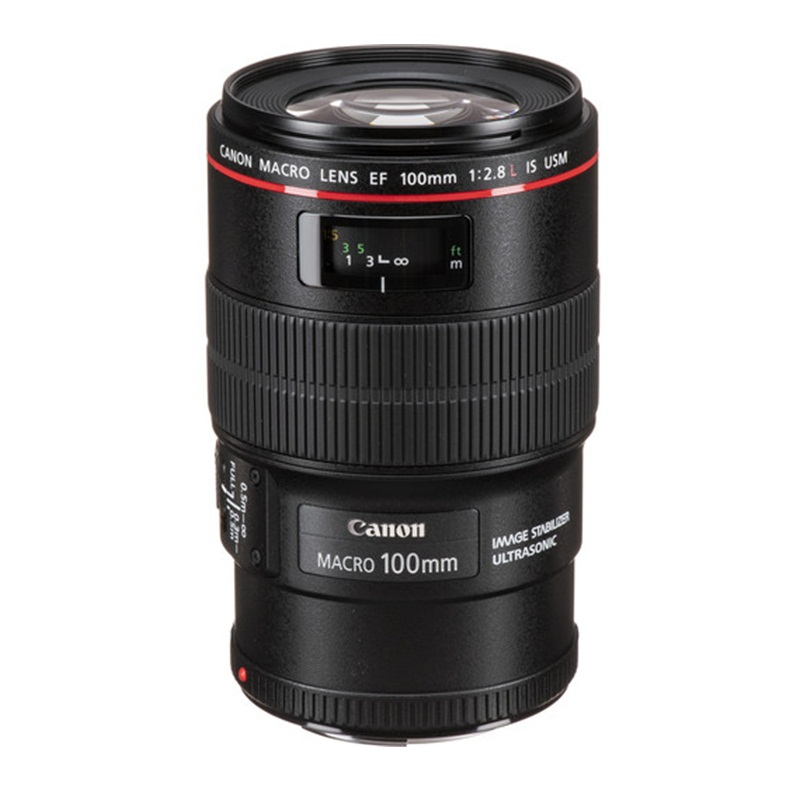 canon-ef100mm-f28l-macro-is-usm-hang-nhap-khau