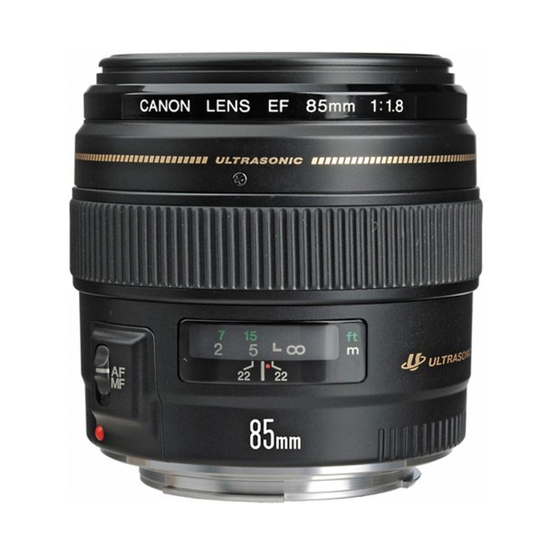 canon-ef85mm-f18-usm