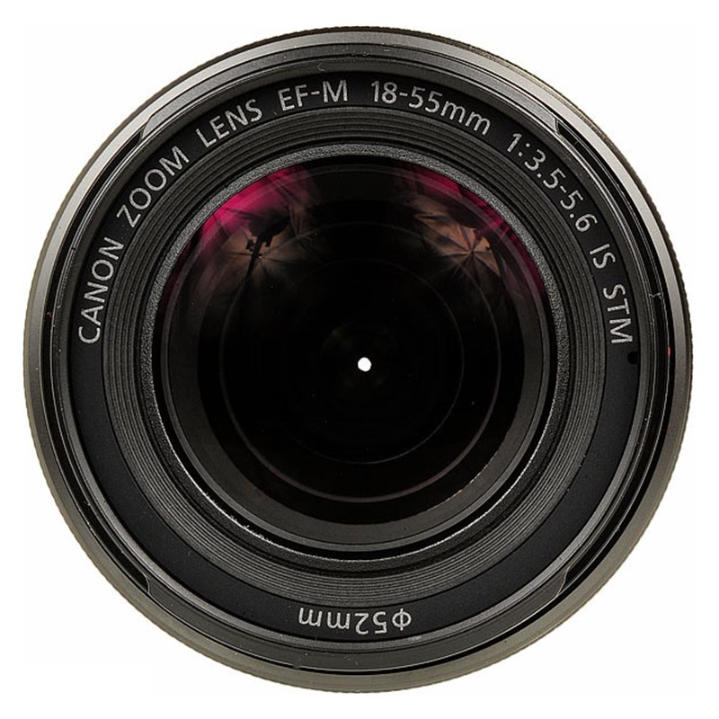 canon-efm-1855mm-f3556-is-stm
