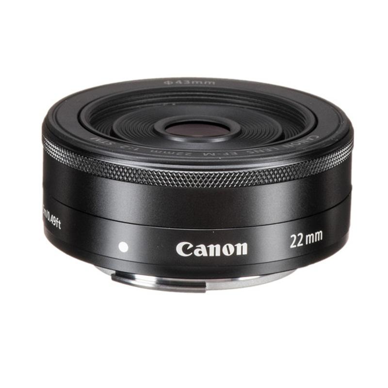 canon-efm-22mm-f2-stm