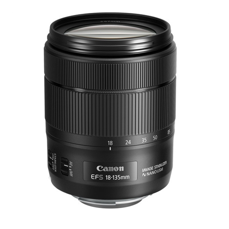canon-efs-18135mm-f3556-is-usm
