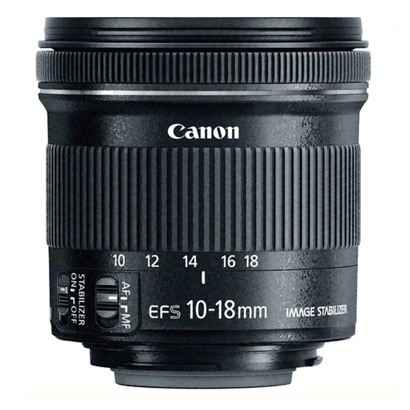 canon-efs1018mm-f4556-is-stm-hang-nhap-khau