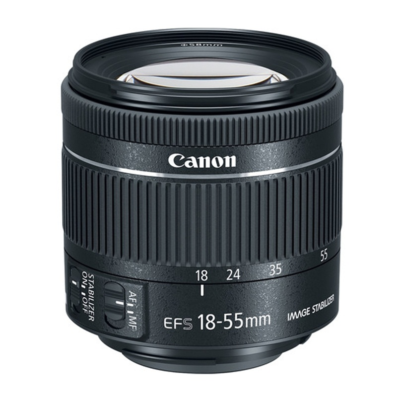 canon-efs1855mm-f3556-is-ii