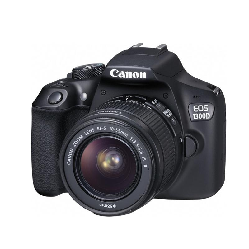 canon-eos-1300d-kit-1855mm
