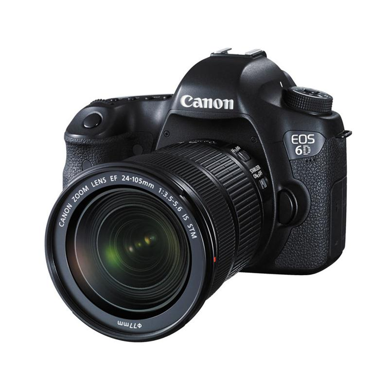 canon-eos-6d-kit-ef-24105mm-f3556-is-stm-hang-nhap-khau