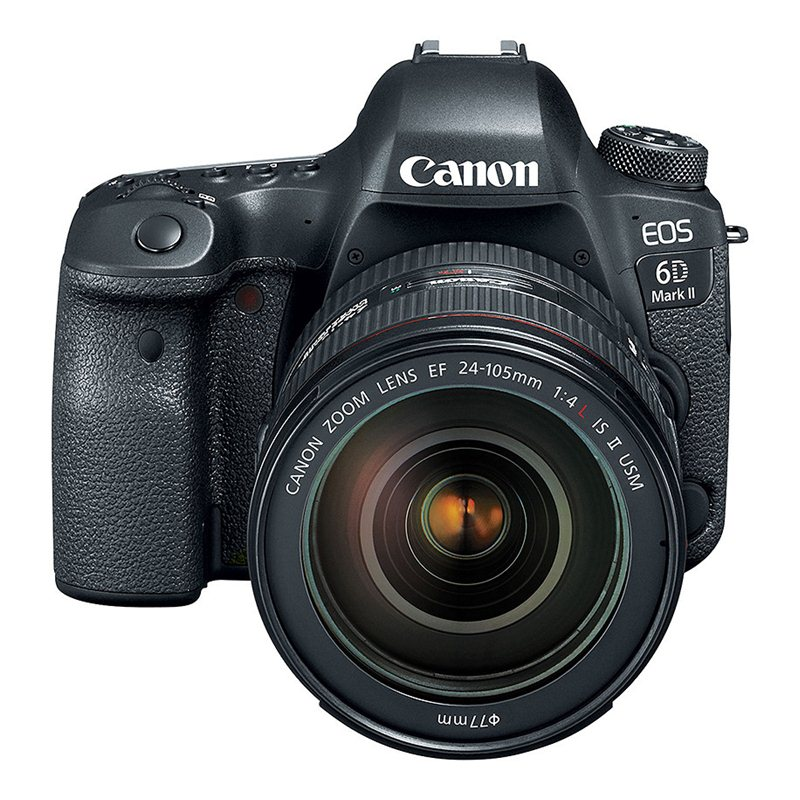 canon-eos-6d-mark-ii-kit-ef-24105-f4l-is-ii-usm