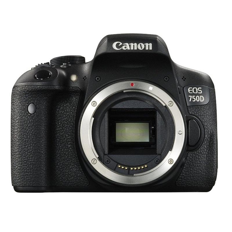 canon-eos-750d-body