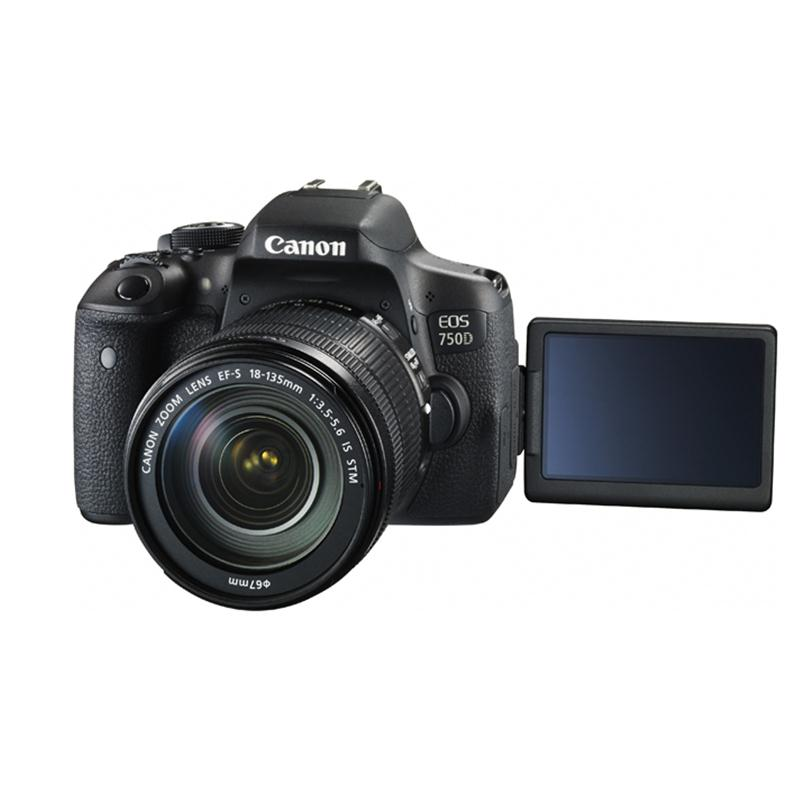 canon-eos-750d-kit-efs-18135mm-f3556-is-stm-hang-nhap-khau