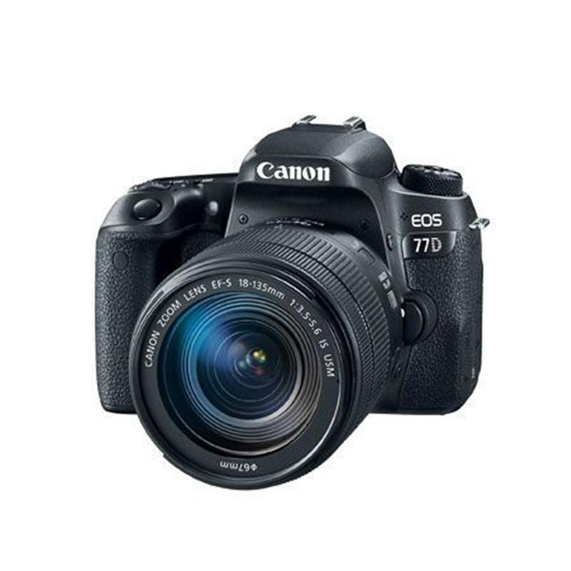 canon-eos-77d-kit-18135-is-stm-hang-nhap-khau