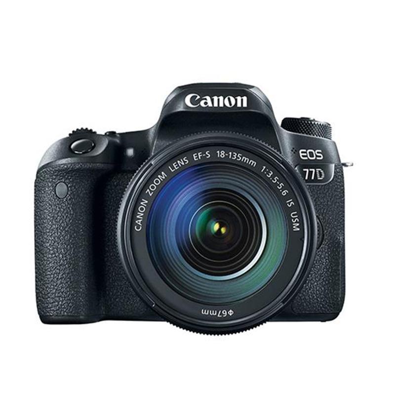 canon-eos-77d-kit-18135-is-stm