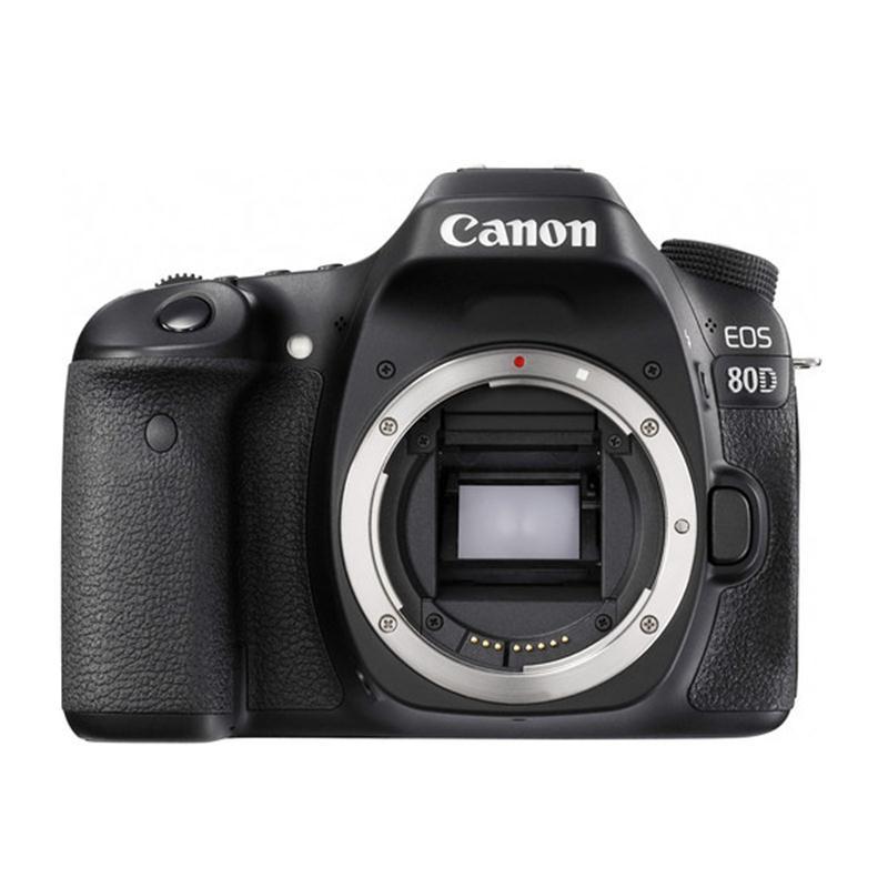 canon-eos-80d-body