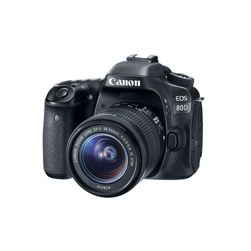 canon-eos-80d-kit-ef-s1855-is-stm-hang-nhap-khau