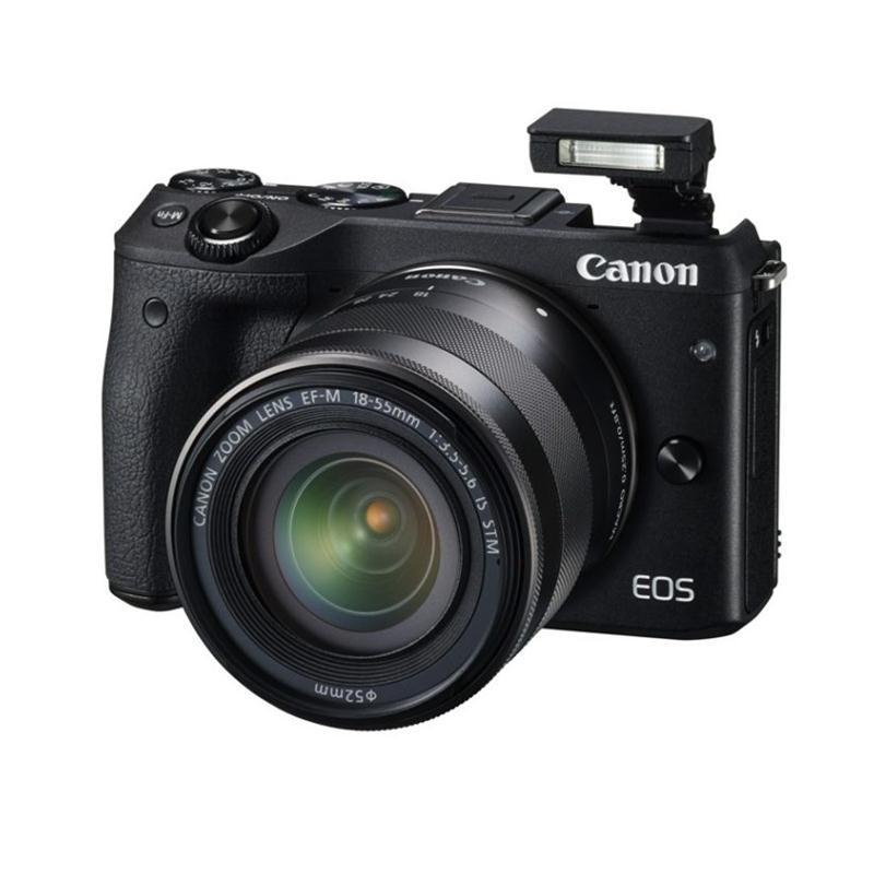 canon-eos-m4-body