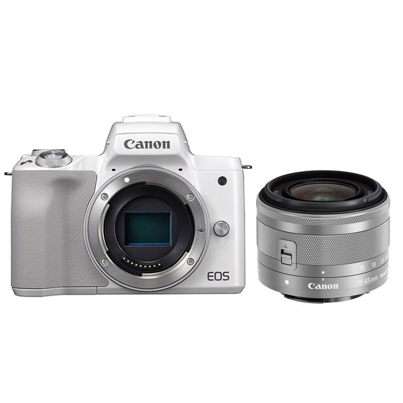 canon-eos-m50-kit-1545mm-trang
