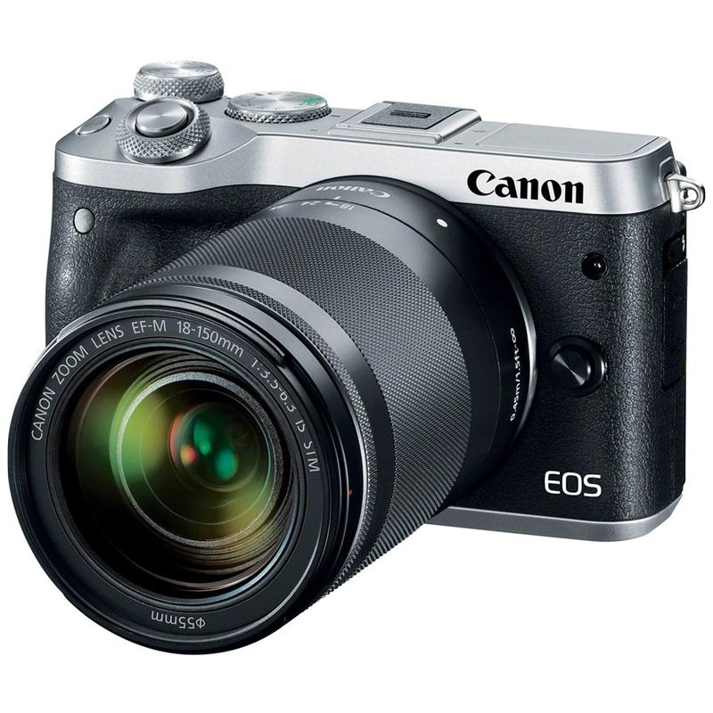 canon-eos-m6-kit-18150mm-hang-nhap-khau