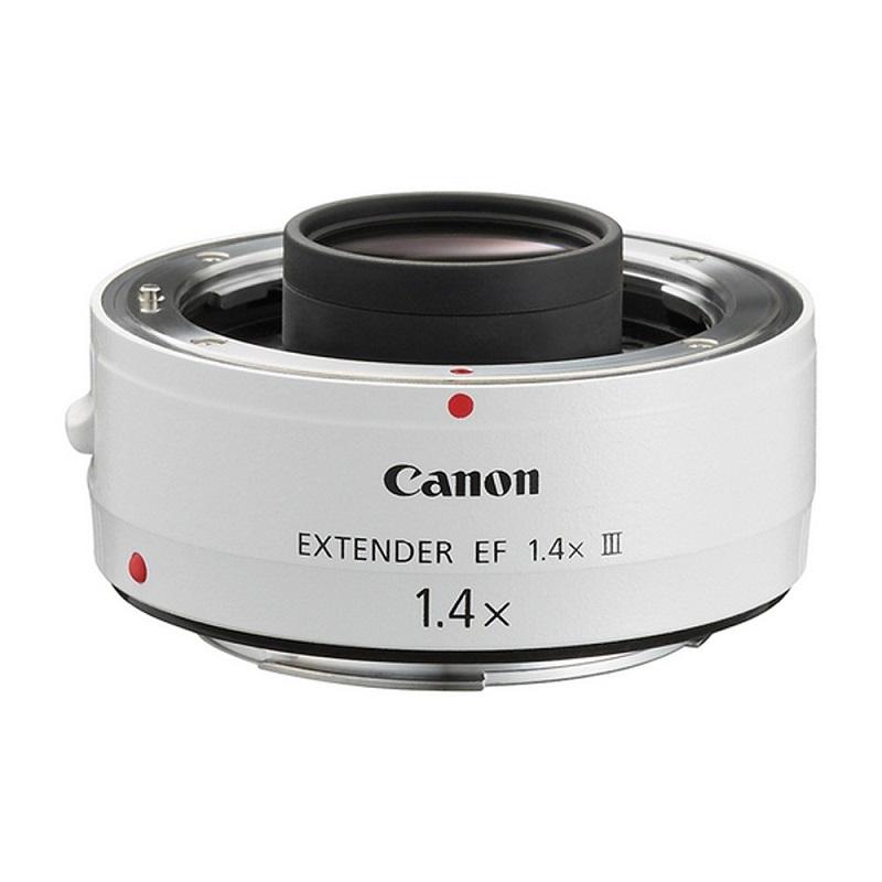 canon-extender-ef-14x-iii