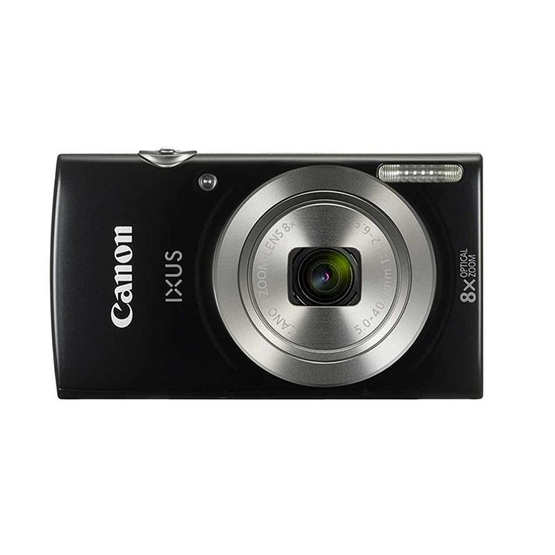 canon-ixus-185-den