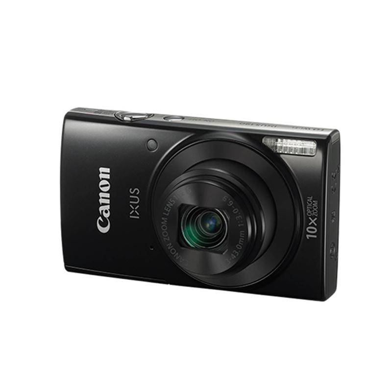 canon-ixus-190-den