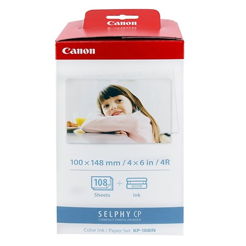 canon-kp108-in