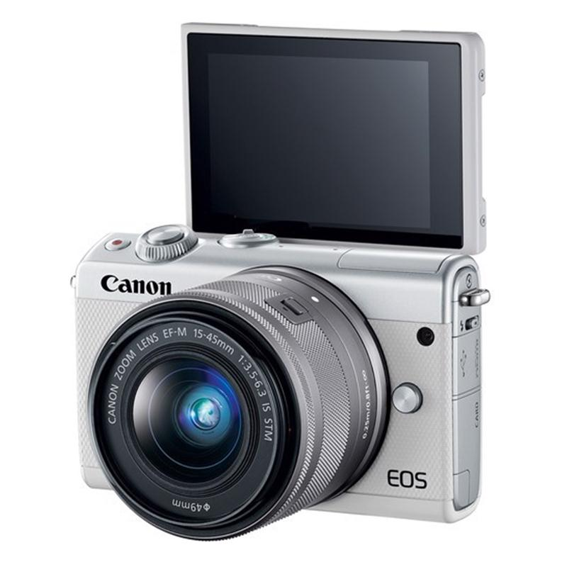 canon-m10-kit-efm1545mm