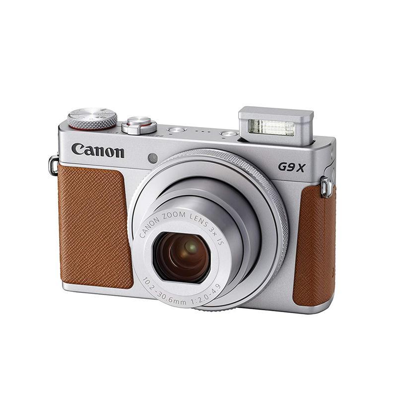canon-powershot-g9-x-mark-ii-bac