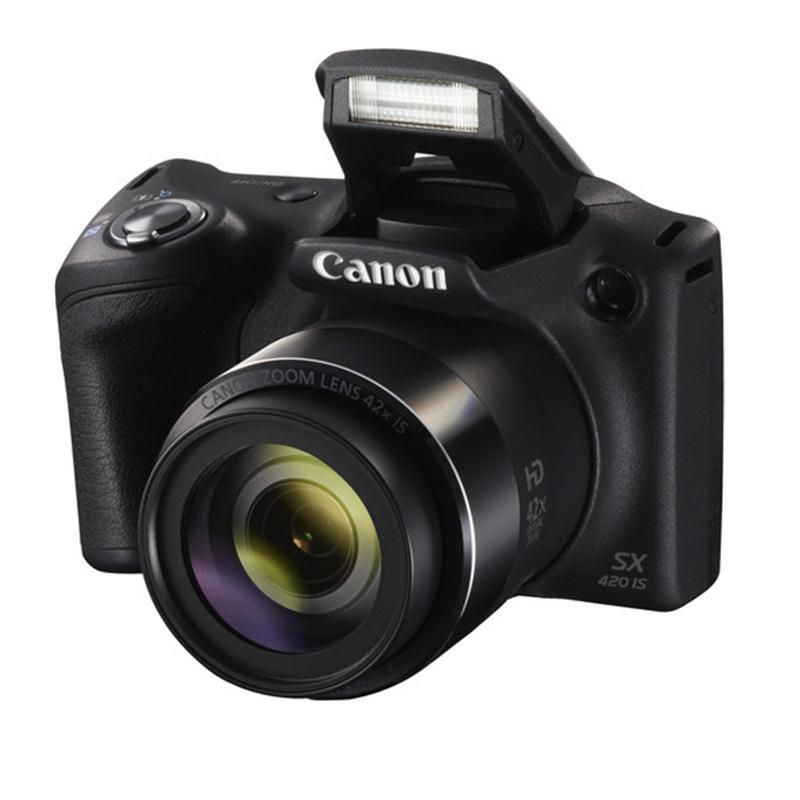 canon-powershot-sx410-is-hang-nhap-khau
