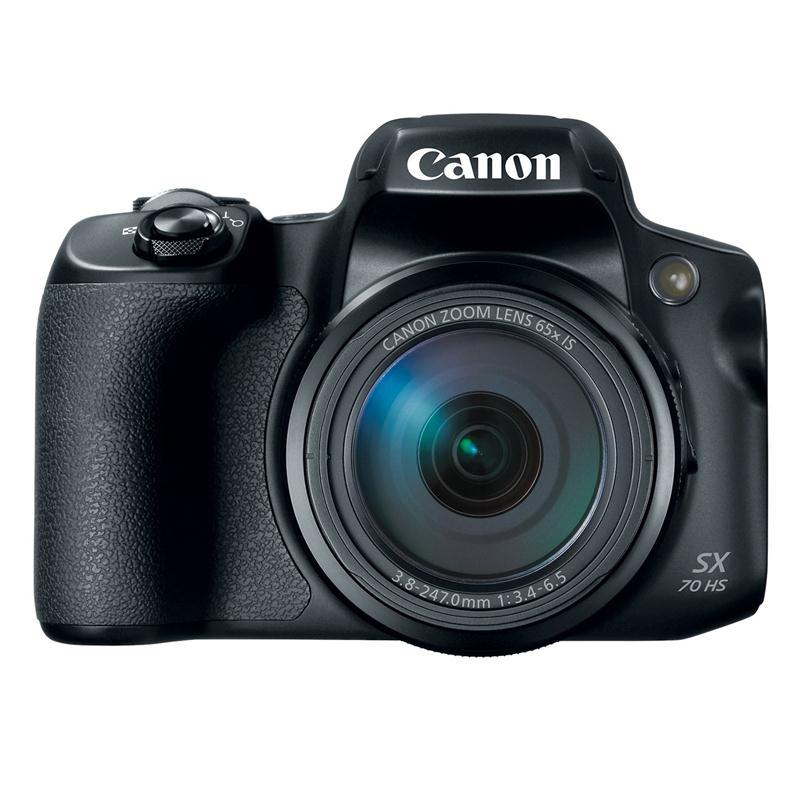 canon-powershot-sx70-hs