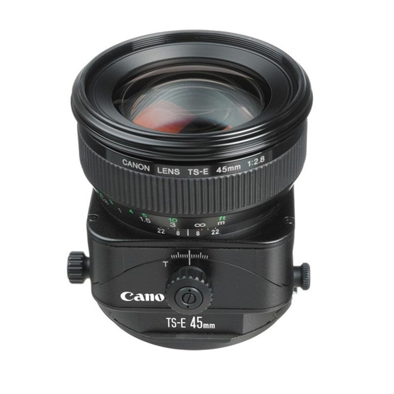 canon-tse-45mm-f28