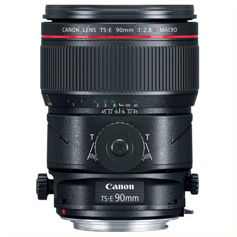 canon-tse-90mm-f28