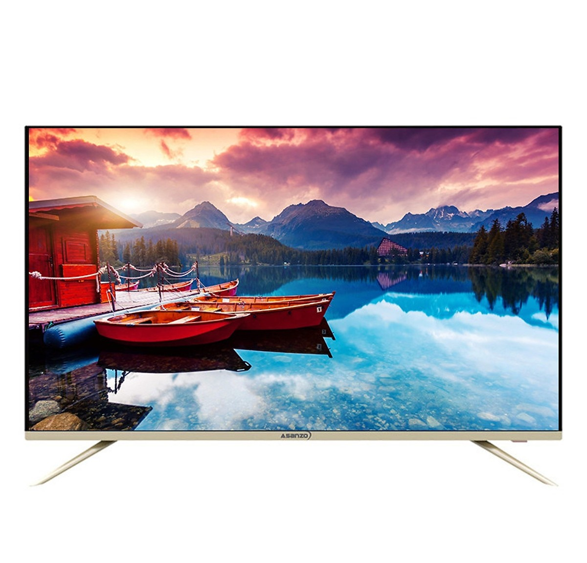 smart-tivi-asanzo-40-inch-full-hd-40vs7