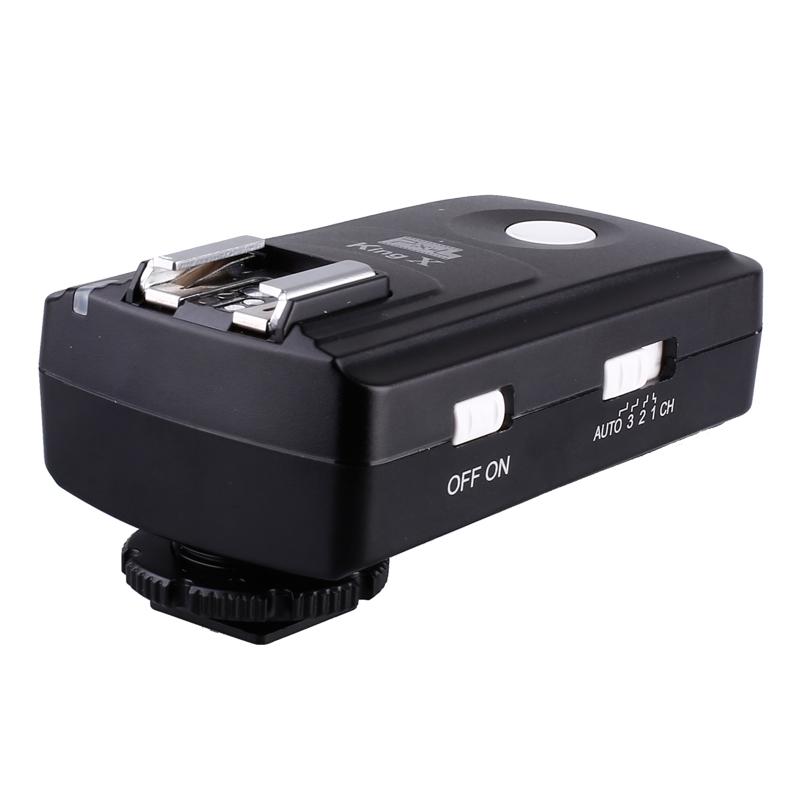 cuc-nhan-trigger-pixel-king-pro-for-nikon-toc-do-cao-18000s