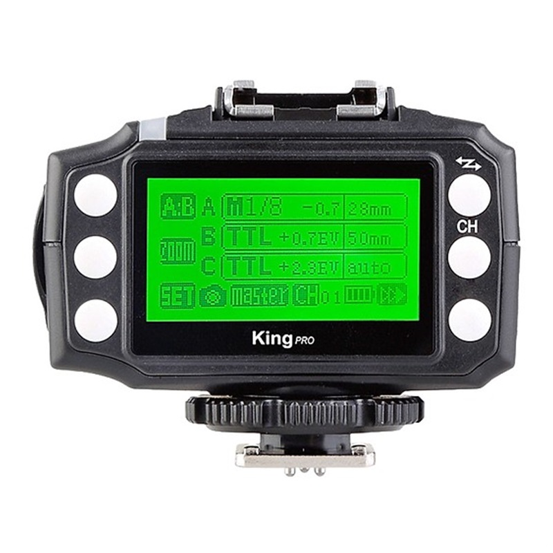 cuc-phat-trigger-pixel-king-pro-for-nikon-toc-do-cao-18000s