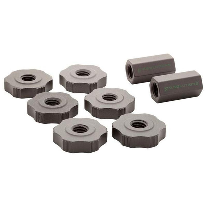 dai-oc-noi-va-ren-10mm-9-solutions-9-vbrod4