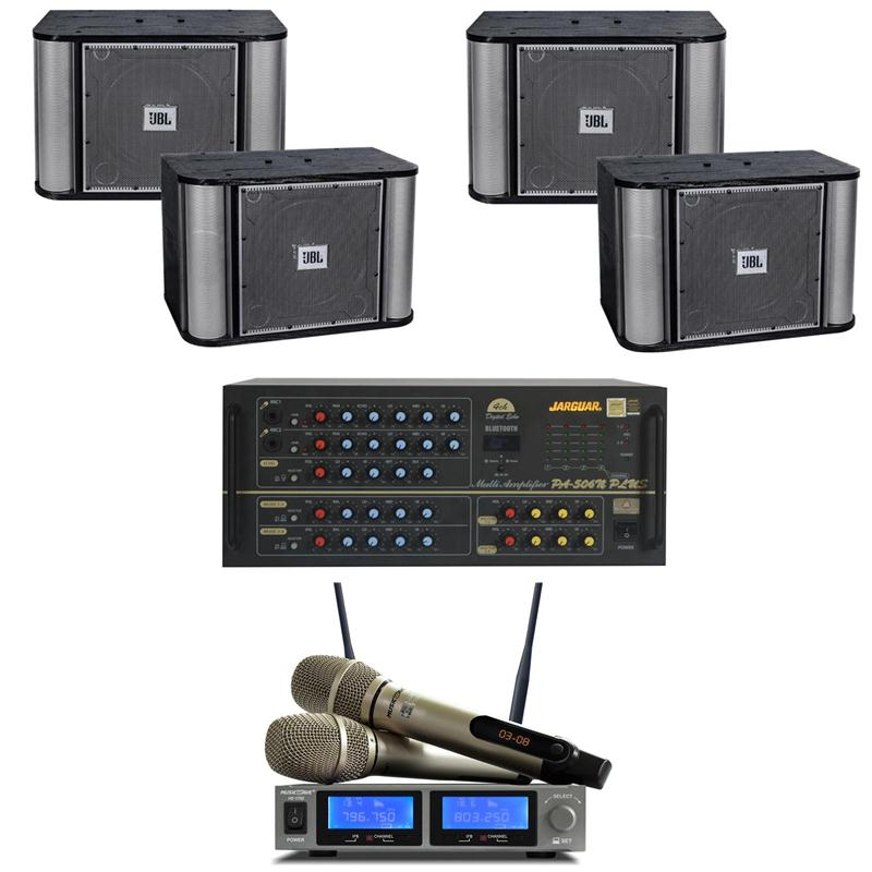 dan-am-thanh-karaoke-gia-dinh-bm-12