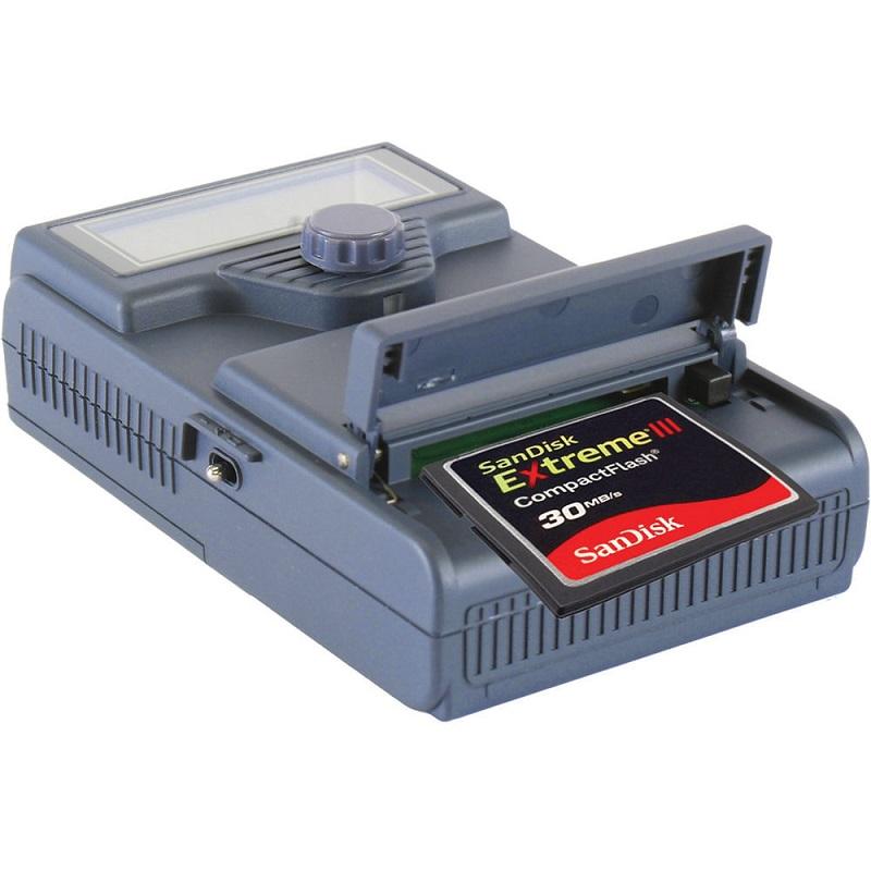 datavideo-dn60-digital-cf-card-recorder