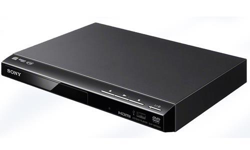dau-dvd-sony-sr760hp