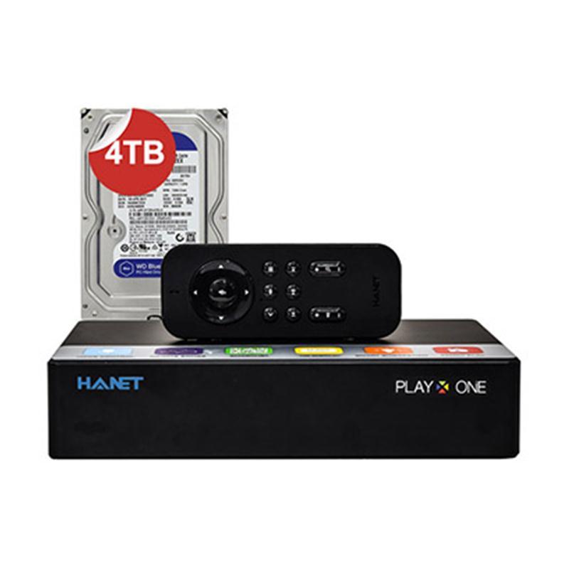 dau-karaoke-hanet-playx-one-4tb-pxo4tb