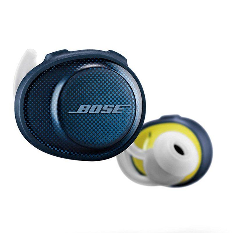 day-bose-soundsport-free-xanh
