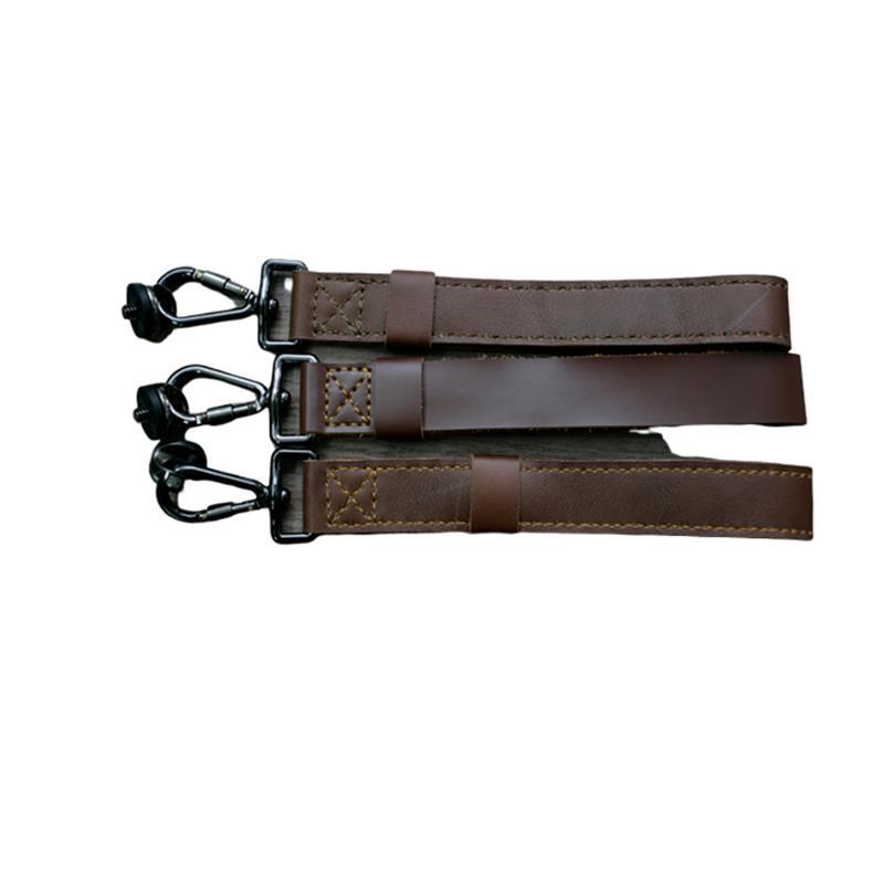 day-deo-don-mns-wrist-strap