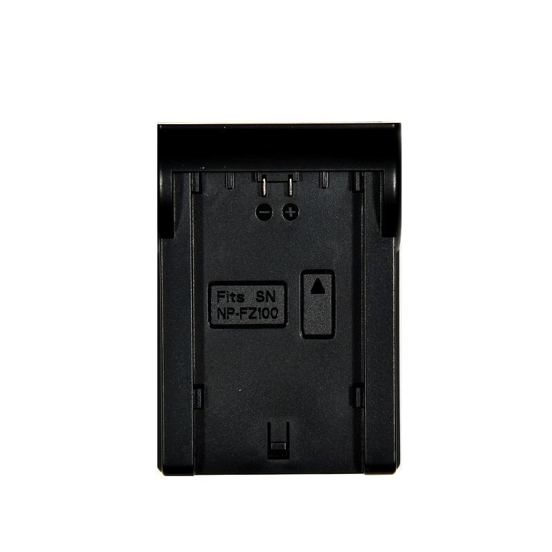 de-gan-sac-i-discovery-charger-fz100