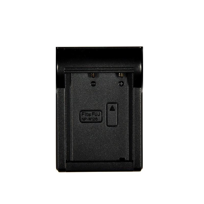 de-gan-sac-i-discovery-charger-w126