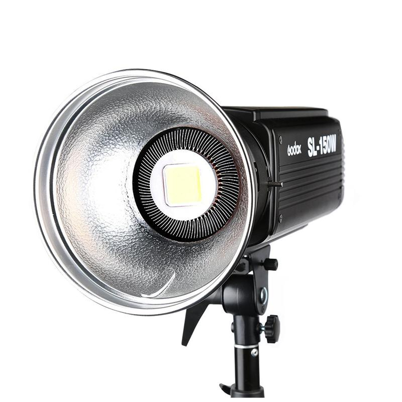 den-continuous-light-godox-sl150