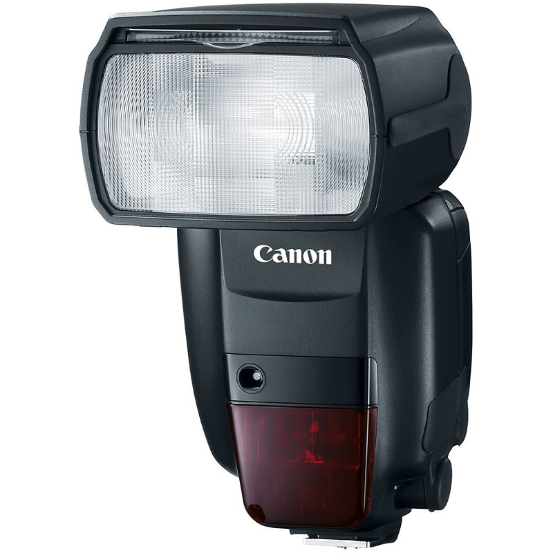 den-flash-canon-speedlite-600exrt-ii-hang-nhap-khau