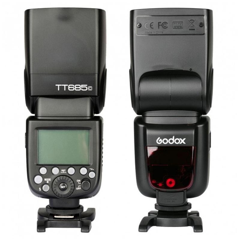 den-flash-godox-tt685s-for-sony-a7-a7s-a6000