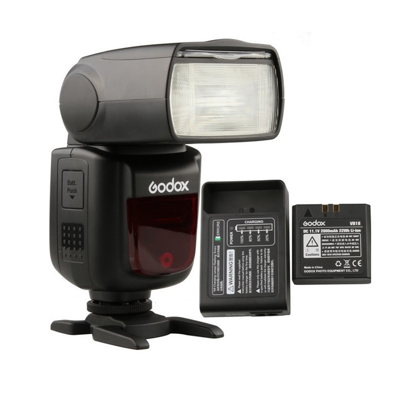 den-flash-godox-v860ii-gn60-ttl-hss-1-8000s-cho-nikon