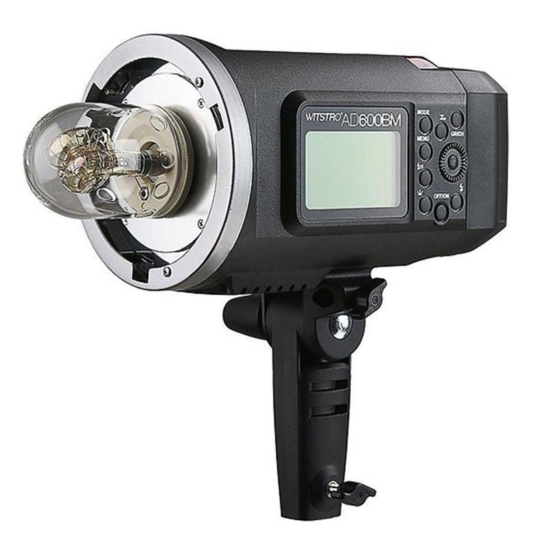 den-flash-ngoai-canh-godox-wistro-ad600bm-best-all-in-one